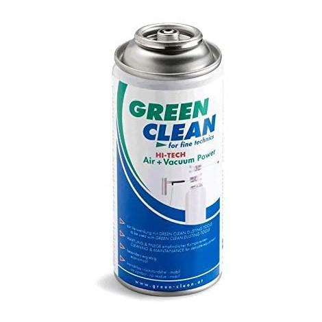 GREEN CLEAN AEROSOL 400 ML