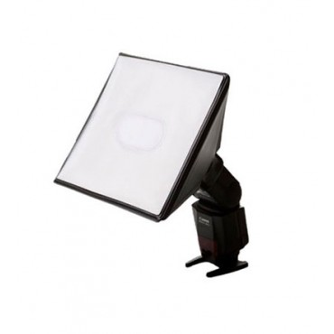 LUMIQUEST SOFT BOX  III LQ-119