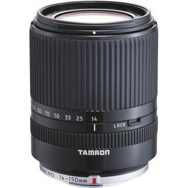 TAMRON 14-150MM DI III P/MICRO 4/3