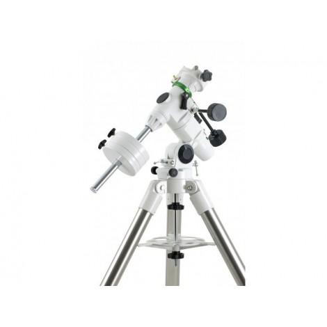 SKY-WATCHER MONTURA NEQ3-2 CON TRIPODE