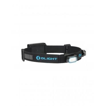 OLIGHT LINTERNA ARRAY FRONTAL 400 LUM OL-1021