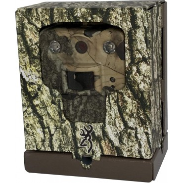 BROWNING TRAIL CAMERA SUB-MICRO SECURITY BOX  BTC-SB-SM