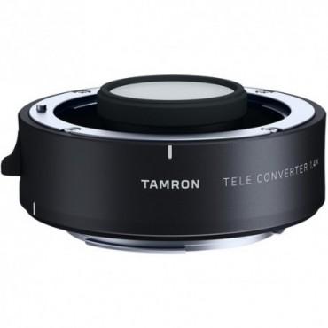 TAMRON TELECONVERTER 1.4X(TC-X14)