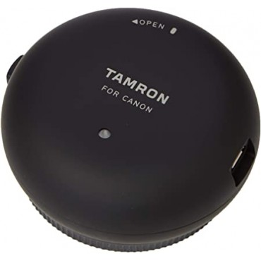 TAMRON TAP -IN CONSOLE   P/G2  CANON