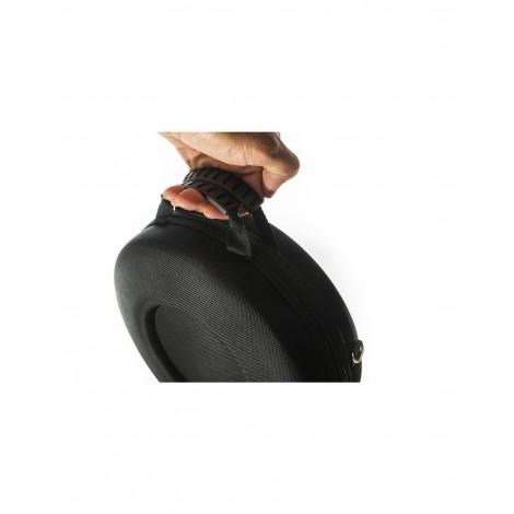 MINI MAX Funda de transporte acolchada para taburete
