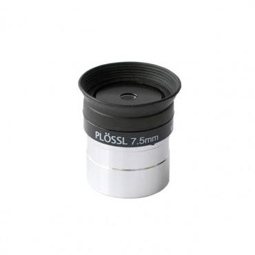 SKY-WATCHER Super Plossl 7.5 mm