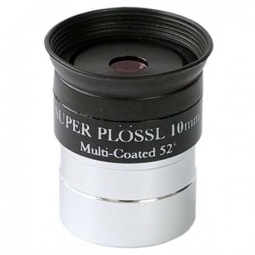 SKY-WATCHER Super Plossl 10 mm