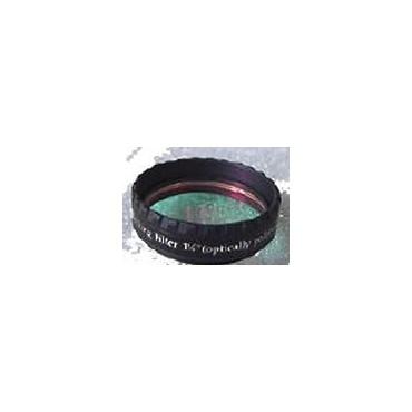 """BAADER Filtro UV/IR 2"""" Ref.:  1501302459210"""