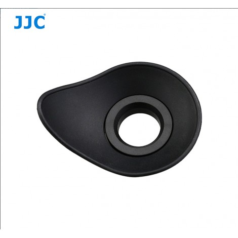 JJC OCULAR EN-DK19