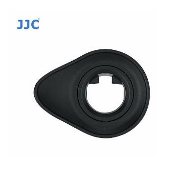 JJC EN-DK 29 II  OCULAR