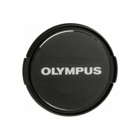 OLYMPUS LC46  TAPA 46 MM
