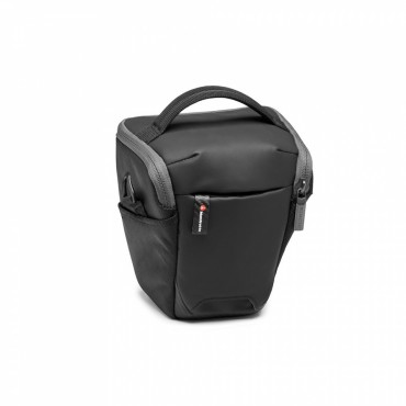 MANFROTTO ADVANCED 2 HOLSTER S