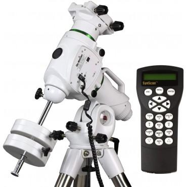 SKY-WATCHER NEQ-6 R PRO