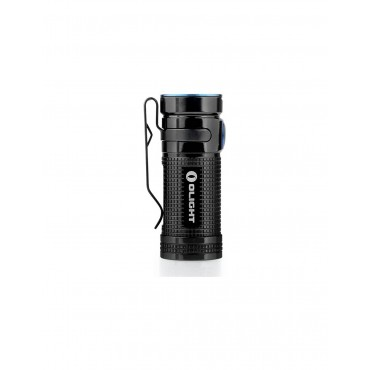 OLIGHT  S MINI BATON CU XM-L2 550 LUM  OL- 7015