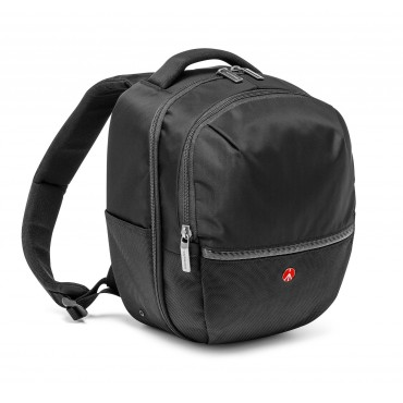 MANFROTTO BACKPACK S