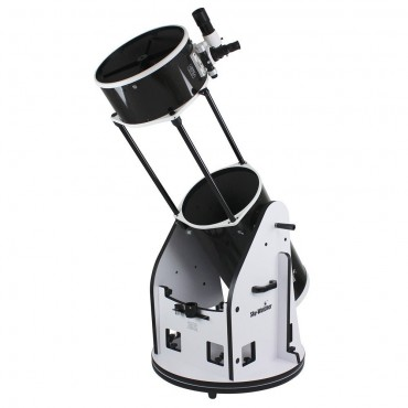 "SKY-WATCHER DOBSON 14"" EXTENSIBLE"