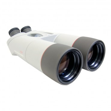 KOWA High Lander 82 con oculares de 32x Fluorita