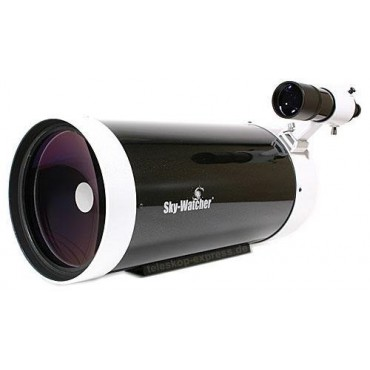 SKY-WATCHER Maksutov 180