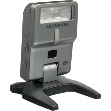 OLYMPUS FLASH FL-300