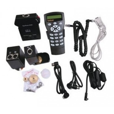 SKY-WATCHER Kit Synscan EQ-3