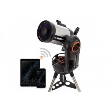 CELESTRON NexStar 6 Evolution