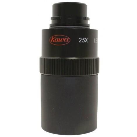 KOWA 25X Ocular LER TSE-17HD