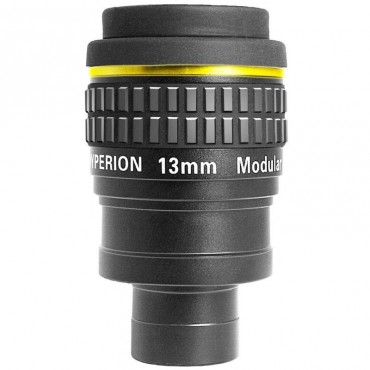 BAADER HYPERION 13 mm Ref.: 1501102454613