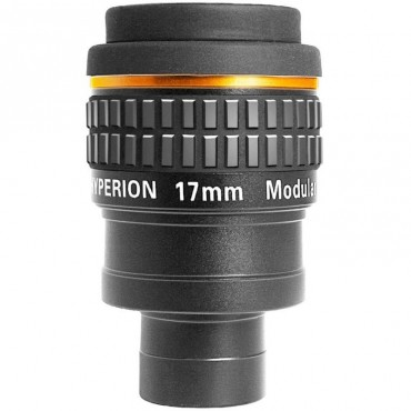 BAADER HYPERION 17 mm Ref.: 1501102454617
