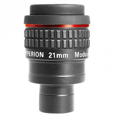 BAADER HYPERION 21 mm Ref.: 1501102454621