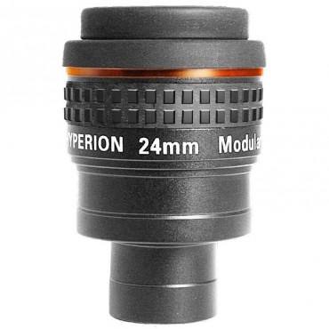 BAADER HYPERION 24 mm Ref.: 1501102454624
