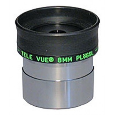 TELE VUE Plossl 8 mm