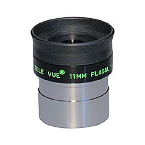 TELE VUE Plossl 11 mm