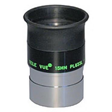 TELE VUE Plossl 15 mm.