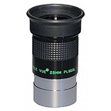 TELE VUE Plossl 25 mm
