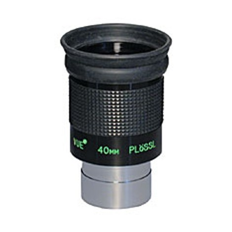 TELE VUE Plossl 40 mm