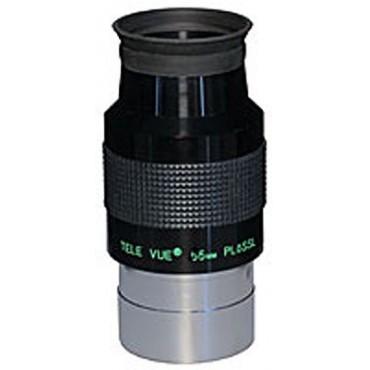 TELE VUE Plossl 55 mm