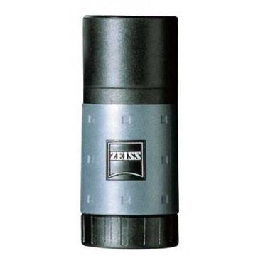 ZEISS 4x12 B T