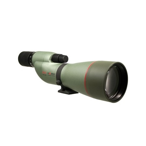 KOWA KIT TSN 884 Prominar +Ocular Zoom 25-60x