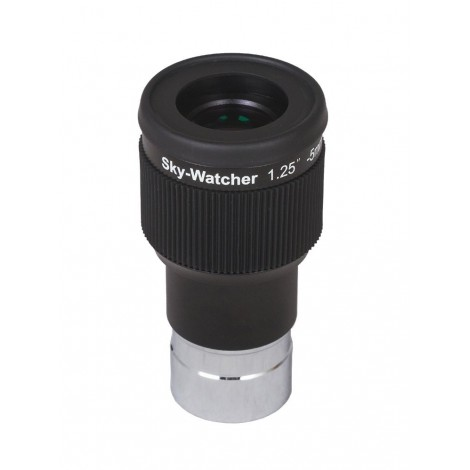 SKY-WATCHER WA Super Plossl 20 mm
