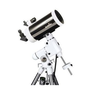 SKY-WATCHER MAK 180 BD NEQ6 Pro Go-To