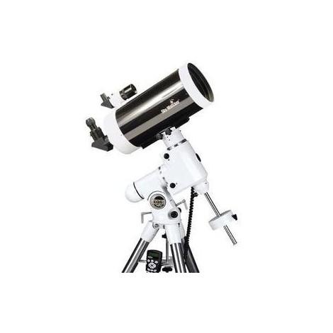 SKY-WATCHER MAK 180 BD NEQ6 Pro Go-To
