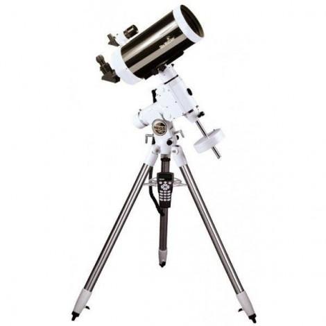 SKY-WATCHER MAK 180 BD HEQ5 Pro Go-To