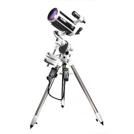 SKY-WATCHER MAK 180 BD NEQ5 Pro Go-To