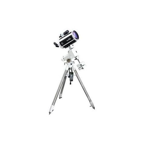 SKY-WATCHER MAK 150 BD HEQ5 Pro Go-To