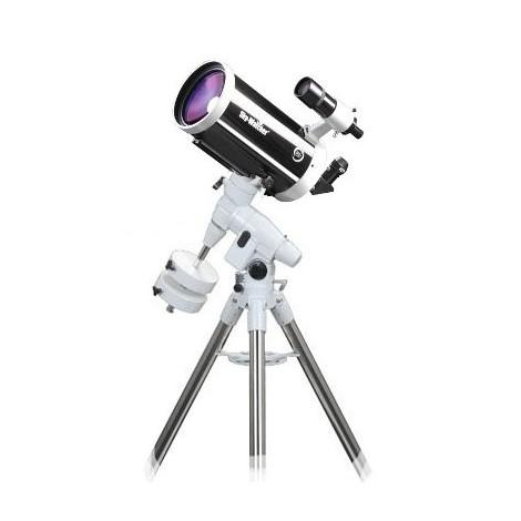 SKY-WATCHER MAK 150 BD NEQ-5