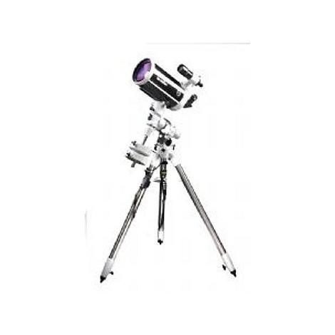 SKY-WATCHER MAK 150 BD NEQ3-2