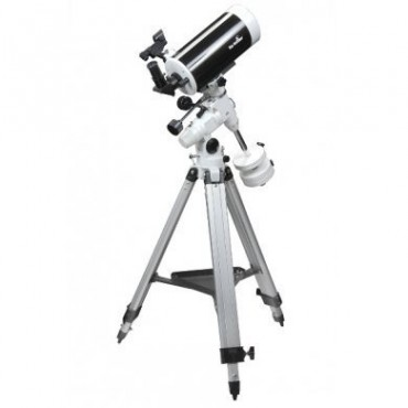 SKY-WATCHER MAK 127 EQ 3-2 GoTo