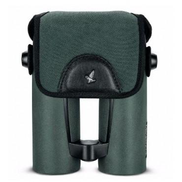 SWAROVSKI Protector ocular Pro (El / EL Range)