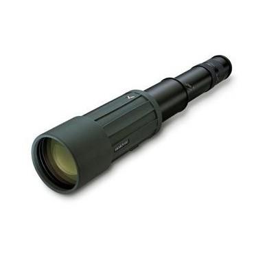 SWAROVSKI Kit CTS 85 con zoom 25-50x W