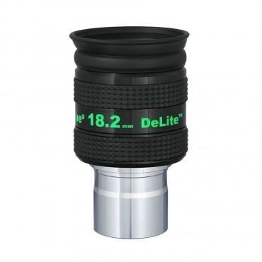 TELE VUE Delite 18.2 mm